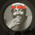 Marvin Daye/WHAT'S GOIN' ON (DJ DAY) 7""