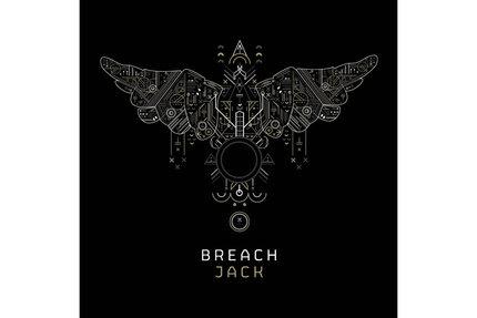 "Breach/JACK 12"""
