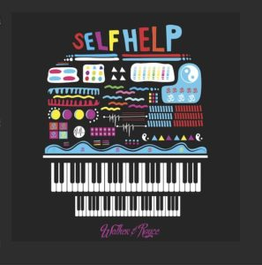 Walker & Royce/SELF HELP DLP