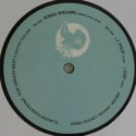 Claude Vonstroke/GREASY BEAT REMIXES 12""