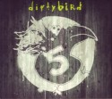 Various/FIVE YEARS OF DIRTYBIRD 3XCD