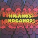 Higamos Hogamos/INFINITY PLUS ONE 12""