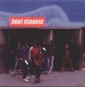 Various/BEAT CLASSIC CD