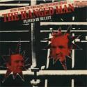 Bullet/HANGED MAN LP
