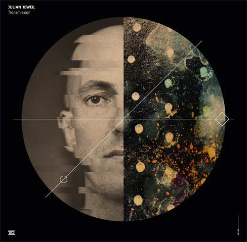 Julian Jeweil/TRANSMISSION DLP