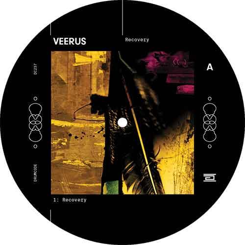 """Veerus/RECOVERY 12"""""""