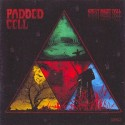 Padded Cell/NIGHT MUST FALL CD