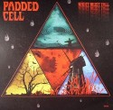 Padded Cell/NIGHT MUST FALL DLP