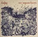 Kelpe/EX-AQUARIUM CD