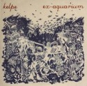Kelpe/EX-AQUARIUM DLP