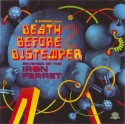 Various/DEATH BEFORE DISTEMPER VOL.2 CD