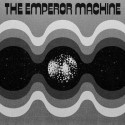 Emperor Machine/KANANANA 12""