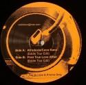"""Disco Deviance/#02 EDDIE TOUR EDITS 12"""""""