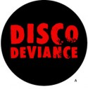 Disco Deviance/#05 FAT CAMP EDITS 12""