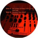 Disco Deviance/#10 GW EDITS-DO IT 12""