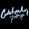 Codebreaker/FOLLOW ME REMIX 12""