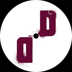 JKriv/ANOTHER NIGHT - GREG WILSON 12""