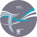 Burnski/ME AND YOU 12""