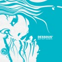 Various/DESSOUS BEST KEPT SECRETS DCD