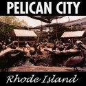 Pelican City/RHODE ISLAND CD