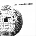 LCD Soundsystem/SELF-TITLED DLP