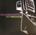 LCD Soundsystem/CONFUSE THE MARKET 12""