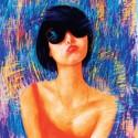 """Pixeltan/YAMERARENA I EP  12"""""""