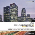 Various/SOULFUL BEHAVIOR 2 (MIXED) CD