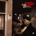 Frank n' Dank/THE EP CD