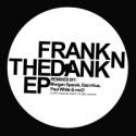 "Frank n' Dank/THE REMIXES EP 12"""