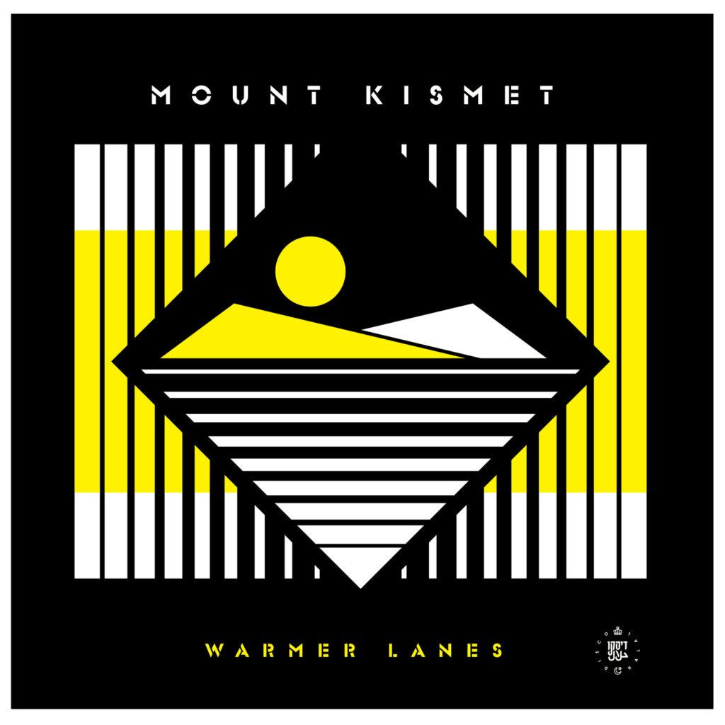 Mount Kismet/WARMER LANES LP