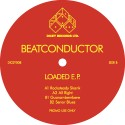 Beatconductor/LOADED EP 12""