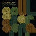 Soulpersona/SOULACOASTER (SLIMLINE) CD