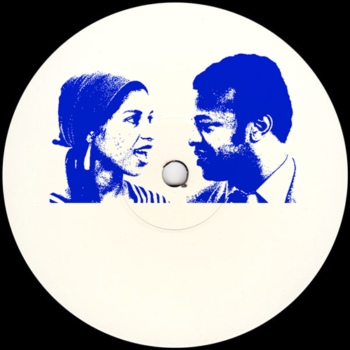 """Womack & Womack/CONSCIOUS (HOUSE RX) 12"""""""