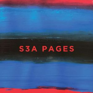 S3A/PAGES DLP