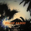 Pilot Jazou/MORE TIME REMIX 12""