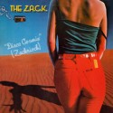 Zack, The/DISCO COSMIX  LP