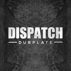 """DLR, Script, & Scar/DISDUB009 12"""""""