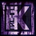 """Kulture/VITAMIN D EP D12"""""""