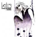 """Kito/KITO EP D12"""""""