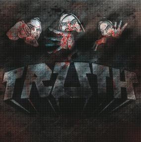 """Truth/STRANGER THAN FICTION EP D12"""""""