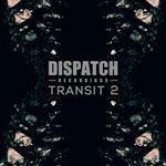 Various/TRANSIT 2 CD