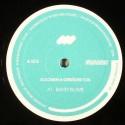 """Solomun, G.Ton & Adriano/BUNTE BLUME 12"""""""