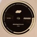 """Solomun/TRILOGY EP 12"""""""