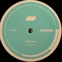 Stimming/UNA PENA EP, ANGRY MIX 12""