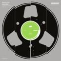 "Various/HELLO SPRING EP 12"""