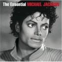 Michael Jackson/ESSENTIAL DLP