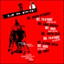 DJ's On Strike/REMIX CD