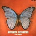 A.Alessandroni/E IL SU COMPLESSO LP