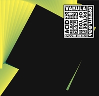 """Vakula/PICTURE OF YOU 12"""""""